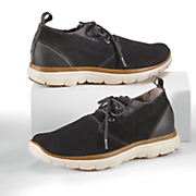 hinton franken shoe by skechers