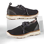 hinton franken shoe by skechers