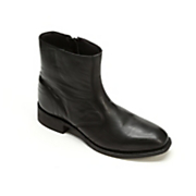 Hoxie Boot by Laredo
