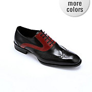 bogart shoe by steve harvey