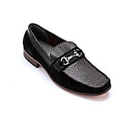 frank slip on by steve harvey