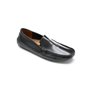 Clarks - Zapatos Ashmont Race