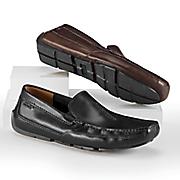Ashmont Race Shoe by Clarks