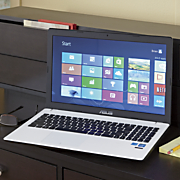 15 6 inch laptop with windows 8