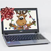 11 6  compact intel celeron laptop by acer