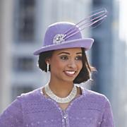 Lilliette Hat