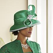 Darianna Hat