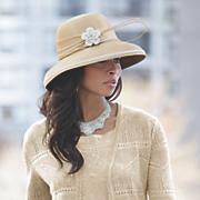 Maisey Hat
