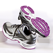 women s avi execute running shoe by avia