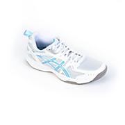 women s gel acclaim shoe by asics