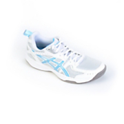women s gel acclaim shoe by asics