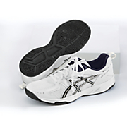 men s gel acclaim shoe by asics