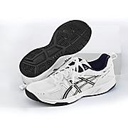 men s gel acclaim shoe by asics