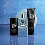 3-Piece Set For Him by Vince Camuto