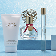 3-Piece Vince Camuto Set For Her