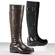 venture boot by life stride