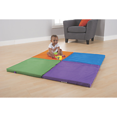 portable soft mat