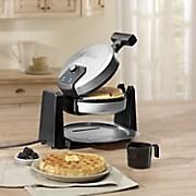 Belgian Waffle Maker by Waring Pro