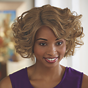 Margo Lace Front Wig