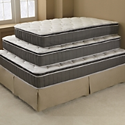 orion mattress
