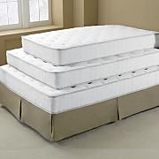 galaxy mattress
