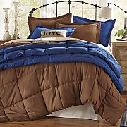 Mini Comforter Set