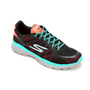 women s gofit 3 by skechers