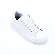women s hoke shoe by k swiss 5