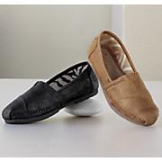 women s rain dance shoe by skechers