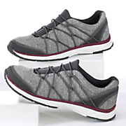 women s abyss shoe by dr  scholl s