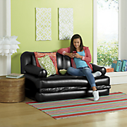 5-In-1 Multifunctional Couch