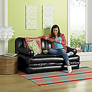 5 in 1 multifunctional couch