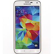 Ting Galaxy S5 by Samsung