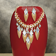 Cantrelle Jewelry Set