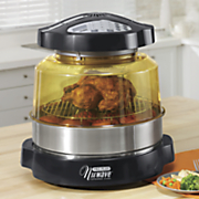 infrared digital oven pro plus by nuwave