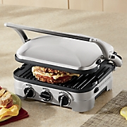 5-In-1 Griddler by Cuisinart