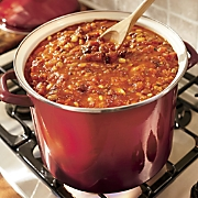 Rachael Ray's 12-Qt. Stockpot