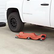 six wheel creeper