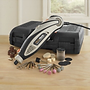 multimate rotary tool by chicago power tools