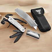 hammer multi tool by sharper image