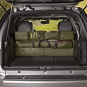vehicle gun case by classic accessories