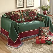 evening solitude furniture throw