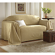 Brianna Furniture Throw