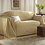 brianna furniture throw