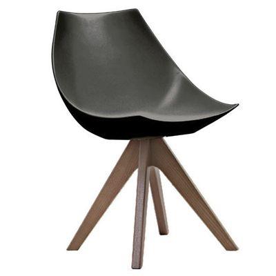 Aiken Club Chair