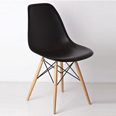 Sumter Club Chair