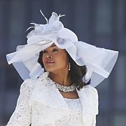 lucerna hat
