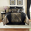 Dolcetto 10-Piece Bed Set