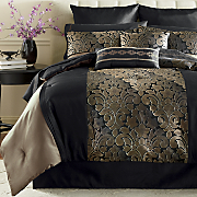 Dolcetto 10-Piece Bed Set and Accessories