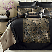 dolcetto 10 pc  bed set and accessories